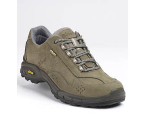 Grisport Ohio Low wandelschoen