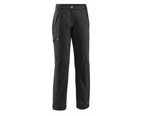 Vaude Strathcona pants women