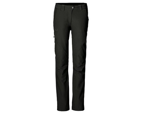 Jack Wolfskin Chilly Track XT Pants women