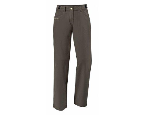 Vaude Trenton Pants II women