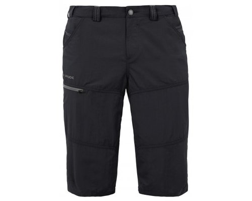 Vaude Skomer 3/4 Pants men