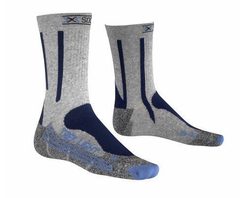 X-Socks Trekking light Lady wandelsokken