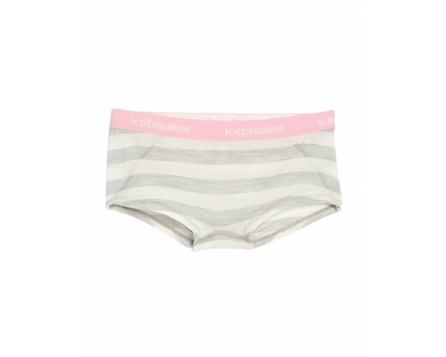 Icebreaker Sprite Hot Pants women