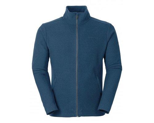 Vaude Treviso Jacket men