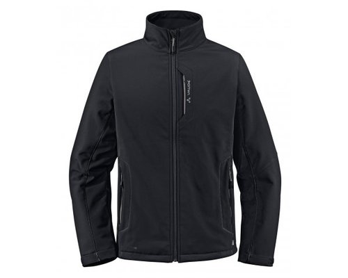 Vaude Cyclone Jacket IV men