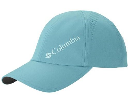 Columbia Silver Ridge Ball Cap dames
