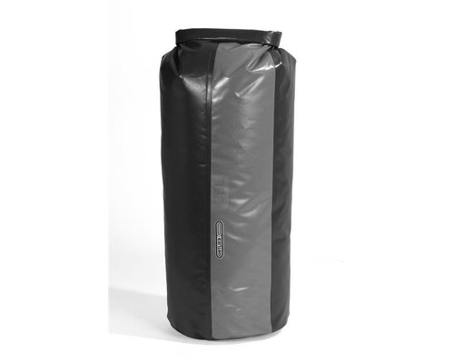 Ortlieb Dry Bag PD 350 35L