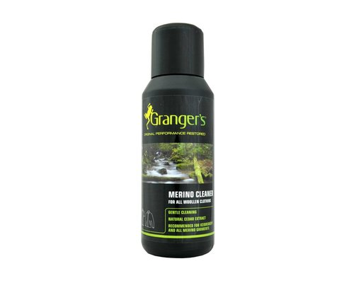 Granger's MERINO CLEANER 300 ML