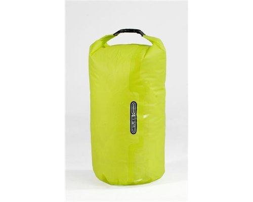 Ortlieb Dry Bag PS10 7L