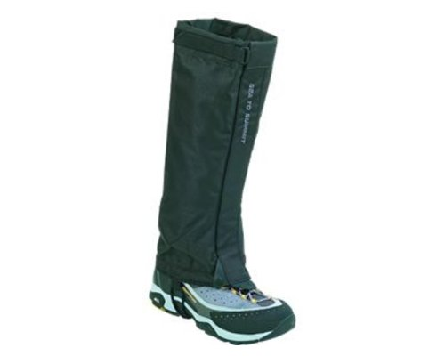 Sea to Summit OVERLAND GAITER M