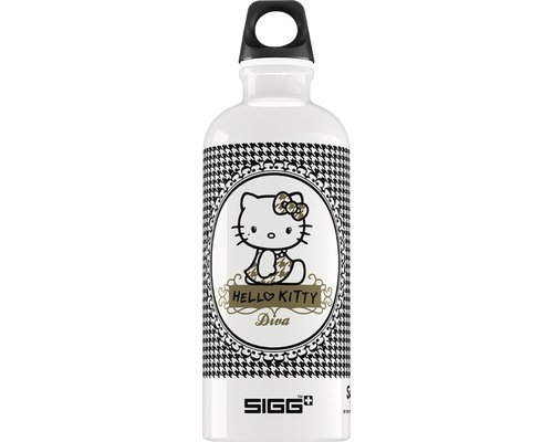 SIGG Hello Kitty Pepita Diva