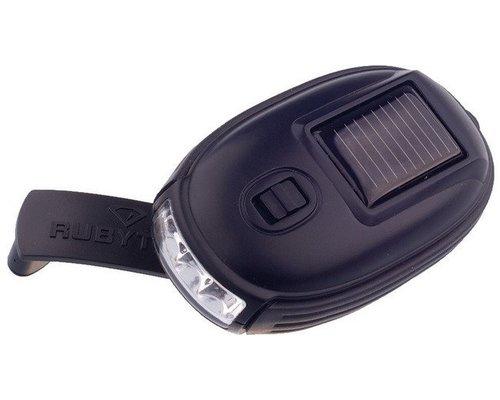 Rubytec Kao XL Flashlight