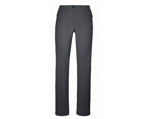 Schöffel Pants Granada women
