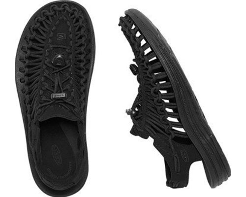 Keen Uneek women monochrome