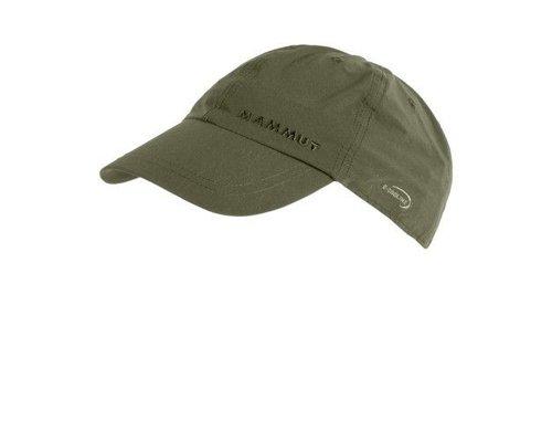 Mammut Runbold Cap