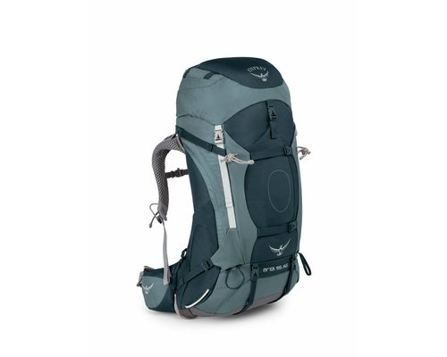 Osprey Ariel AG 55 women backpack