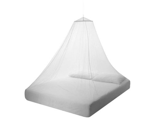 Care Plus Mosquito Net Light Weight Bell, Durallin, 1-2pers.