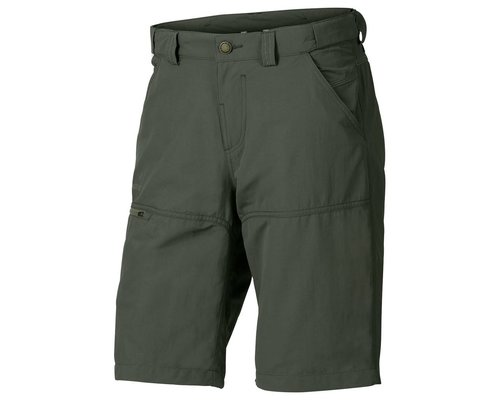 Vaude Skomer Shorts men