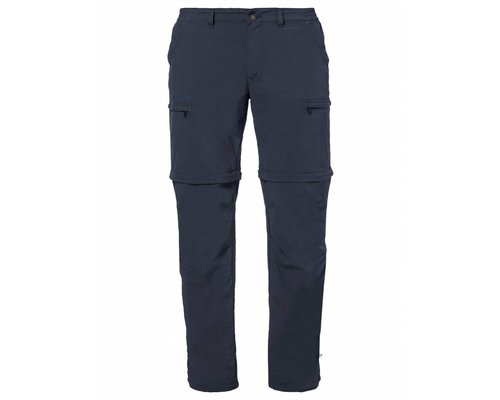 Vaude Farley ZO Pants IV men