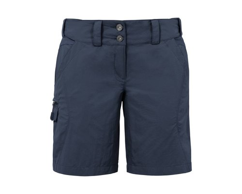 Vaude Skomer Shorts women