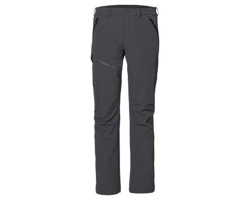 Jack Wolfskin Activate pants men