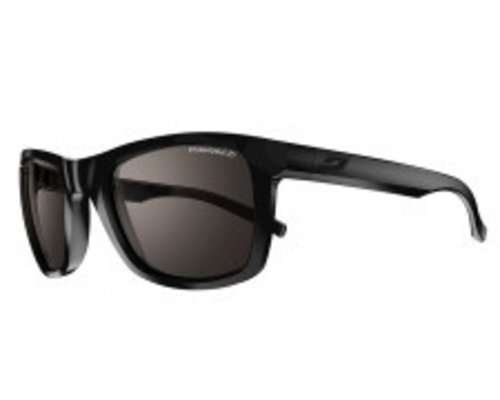 Julbo Beach Noir Bril polarized 3