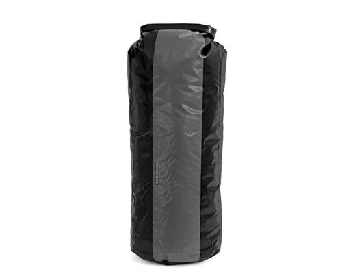 Ortlieb Dry Bag PD 350 79L