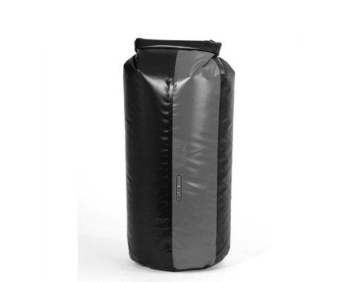 Ortlieb Dry Bag PD 350 59L