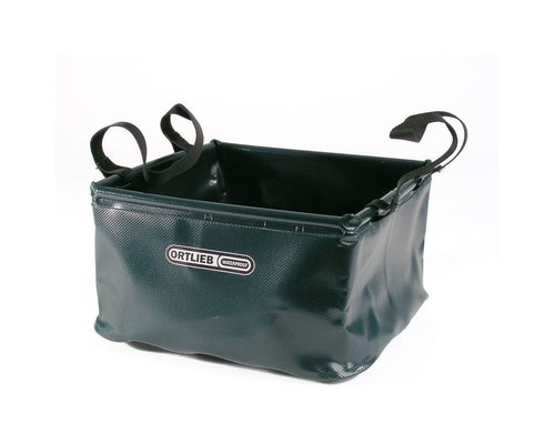Ortlieb Folding Bowl 5L green