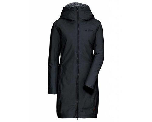 Vaude Annecy 3in1 Coat II women