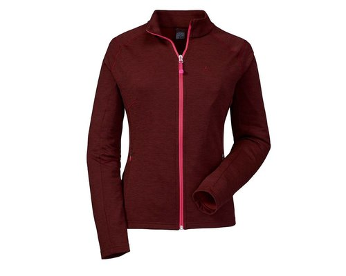 Schöffel Nagoya Fleece Jacket women