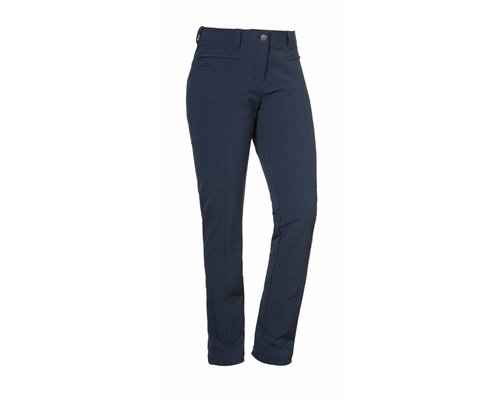 Schöffel Pants Yongin women