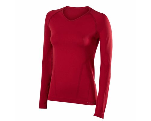 Falke Longsleeve Warm women