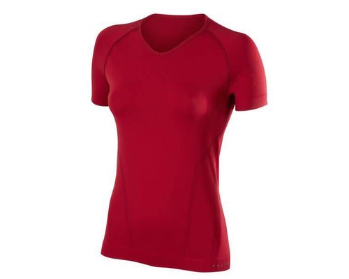 Falke Shortsleeve T-Shirt Warm women
