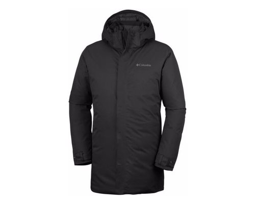 Columbia Blizzard Fighter Jacket men