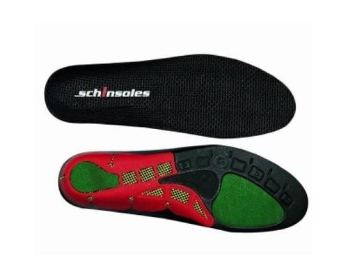 schinsoles Stability High-Tech Voetbed