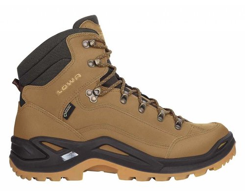 Lowa Renegade GTX mid men SALE
