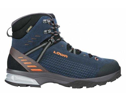 Lowa Ledro GTX Mid men wandelschoenen