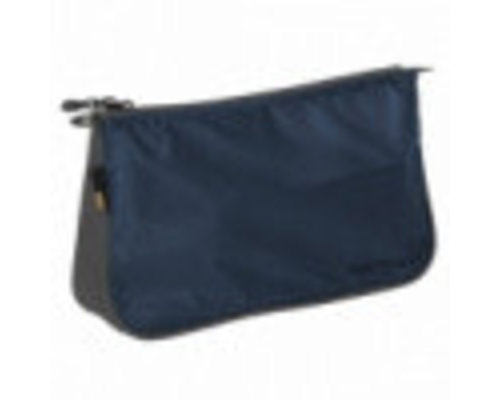 Sea to Summit See Pouch M midnight/slate