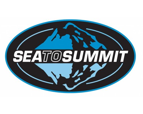 Sea to Summit 15mm Side Release 1 pin