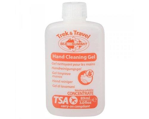 Sea to Summit Liquid Hand sanitizer