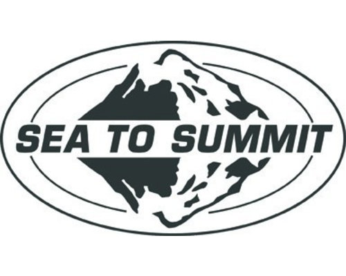 Sea to Summit Buckle 15mm 1 pin