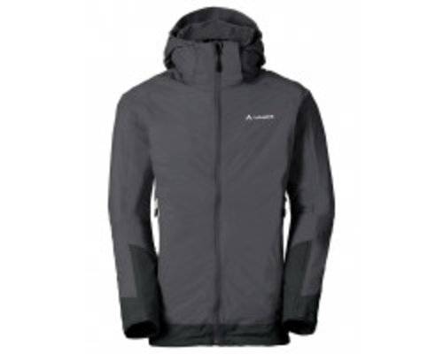 Vaude Kofel LW Jacket men