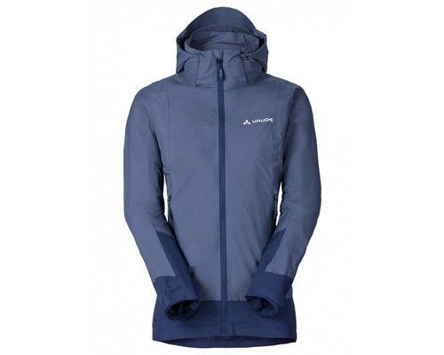 Vaude Kofel LW Jacket women
