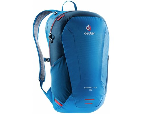 Deuter Speed Lite 16 rugzak