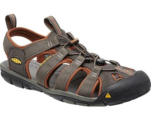 Keen Clearwater CNX men