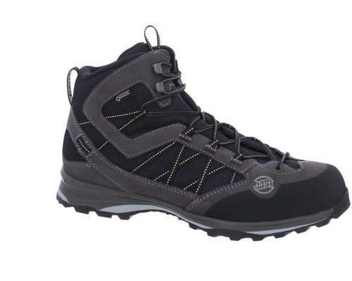 Hanwag Belorado II Mid GTX men