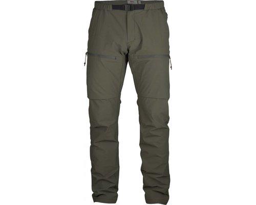 Fjallraven High Coast Hike Trousers men