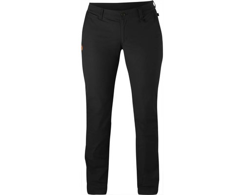 Fjallraven Abisko Stretch Trousers women