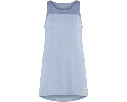Fjallraven Shade Tank Top women